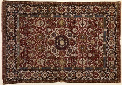 3 Of The Most Impressive Indian Persian And Turkish Rugs What Are Rugs Made Of