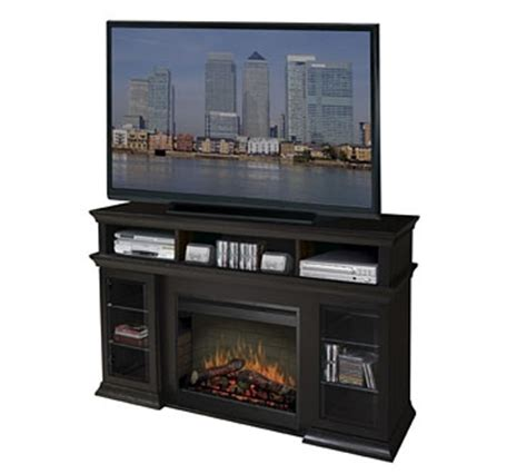 chimney free electric fireplace costco costco electric fireplace wonderful interior room