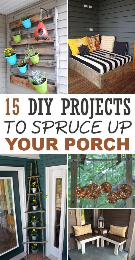 diy home projektideen 52 besten diy home decor ideas bilder auf