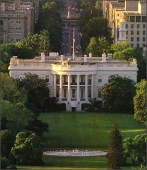 how many floors are in the white house how many floors does the white house have underground thefloors co