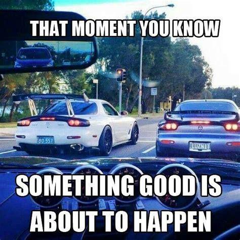Street Racing Memes - street racing memes www pixshark com images galleries