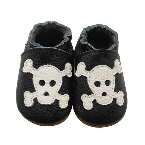 baby boy house shoes baby boy moccasin slippers 28 images baby boy crochet crib shoes baby moccasins