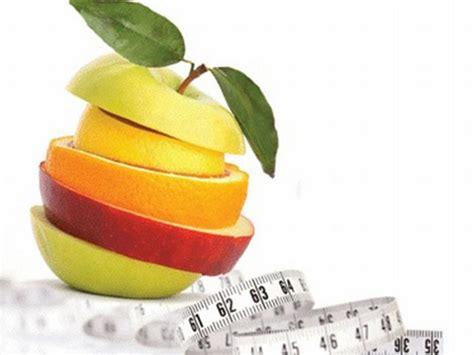 psicologia alimentare lavorare come psicologo alimentare corso