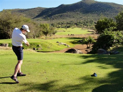 lost my golf swing sultans of swing golf tour player grant moolman