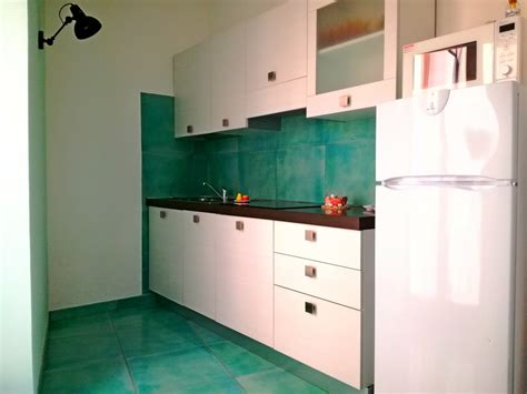 appartamento sperlonga appartamenti in sperlonga casa ares sperlongaresort