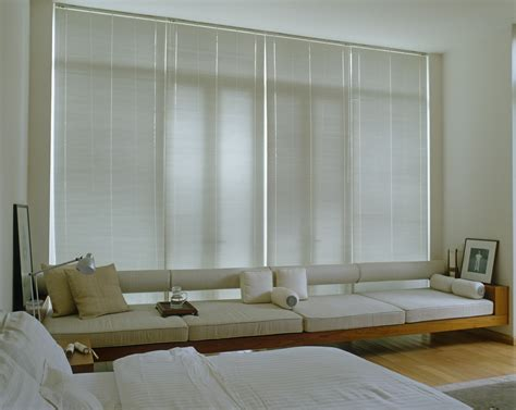 modern window treatments asian bedroom photos 26 of 62