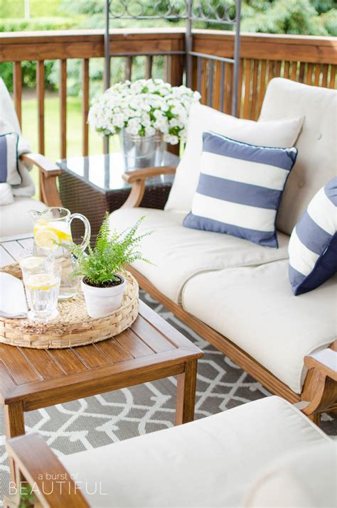 creating an outdoor living space 100 creating an outdoor living space to create an
