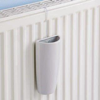 home    humidify  room   humidifier