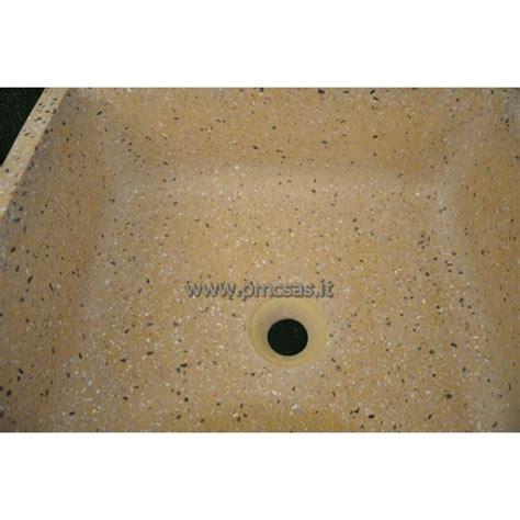 lavelli in cemento da esterno lavelli da esterno pl456 pmc prefabbricati e arredo giardino