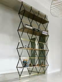 modern hanging shelves 20 hanging shelves messagenote