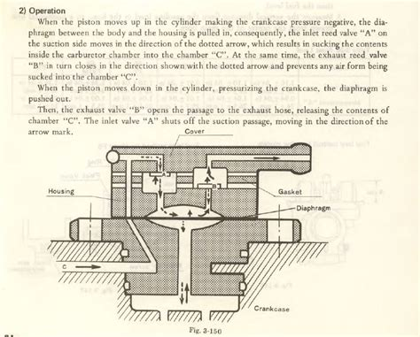 kawasaki hd iii wiring diagram wiring diagram schemes