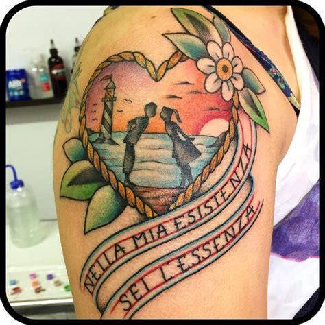 tatuaggi cuore con lettere oltre 25 fantastiche idee su tatuaggi con cuori su