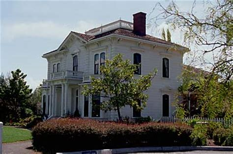 haunted houses in california image gallery haunted house mountain view
