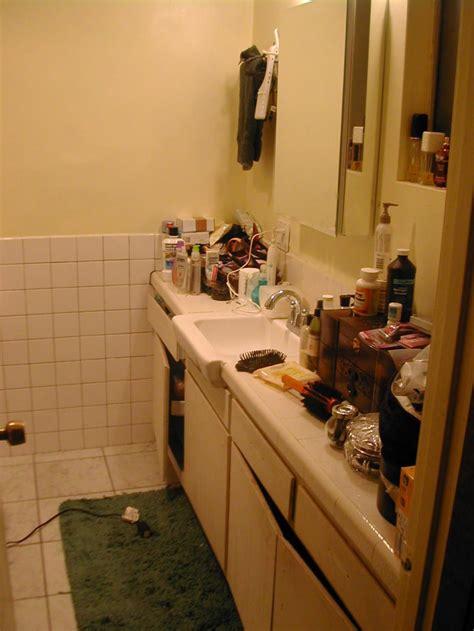 spa like bathrooms a bathrooms pinterest cool blue spa like bathroom hgtv
