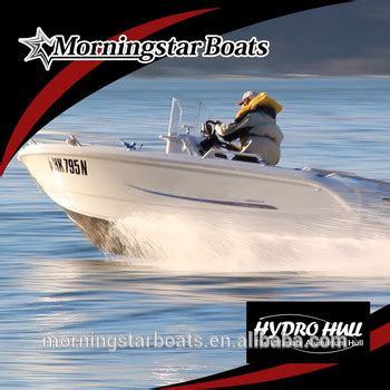 cheap fishing boat for sale in singapore 16ft cheap aluminum fishing boats for sale without