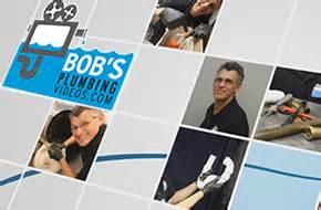 Bobs Plumbing by Press Photos Bobsplumbingvideos