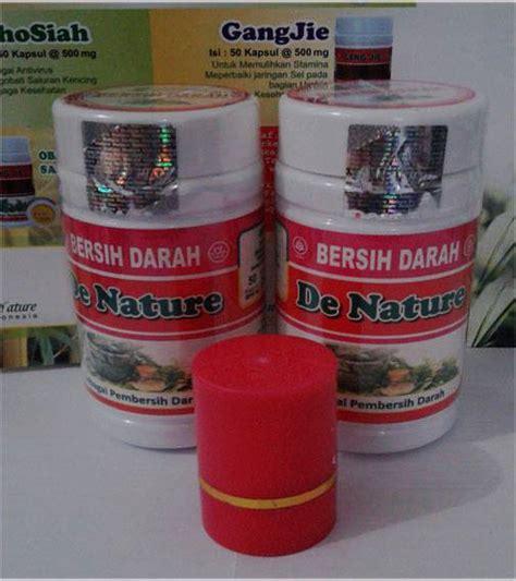 Obat Tradisional Kulit Gatal salep tradisional uh untuk gatal pada kulit kemaluan
