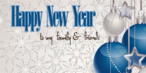 happy  year wishes  friends  family wishesmsg