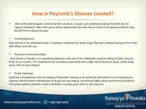 peyronie s disease home treatment vitamin e treatment of peyronies disease