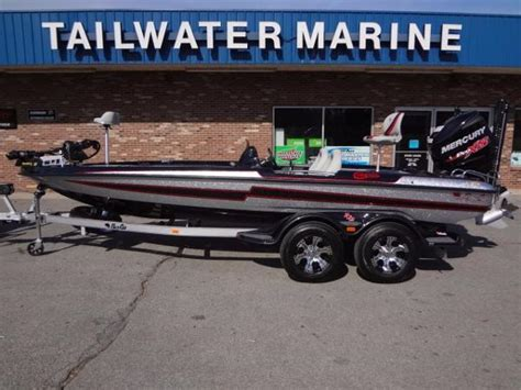 bass cat boats for sale in alabama basscat boats for sale boats