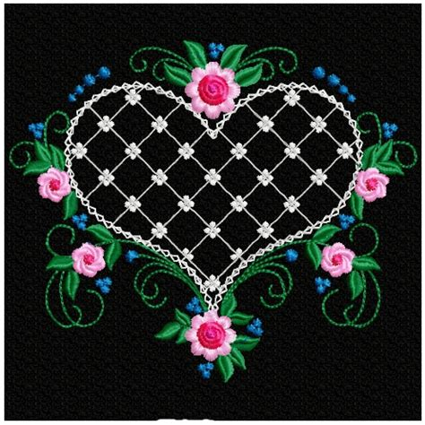 Oregon Patchwork Machine Embroidery Designs - machine embroidery designs