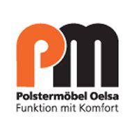 oelsa rabenau funktionale moderne polsterm 246 bel g 252 nstig bestellen