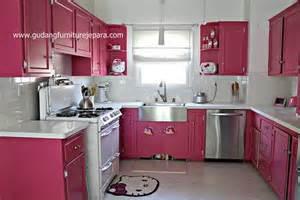 cute style kitchen: kitchen counter kitchen kitchen design for home kitchen design