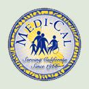 Medi Cal Detox Programs by California S Reaction To Obamacare Medi Cal Better Than