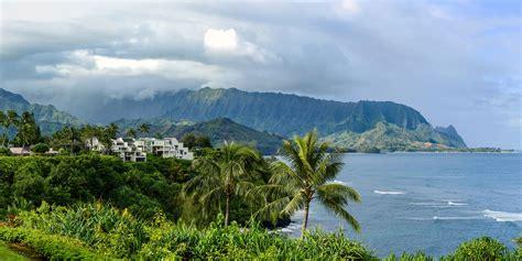 inclusive hawaii deals  top resorts  families