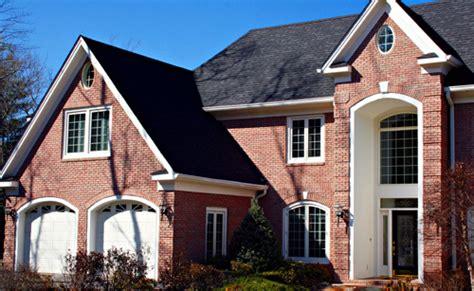 Garage Door Repair Federal Way Contact Us 253 344 4148 Garage Door Repair Federal Way Wa