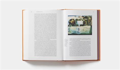 the story of art the story of art luxury edition art phaidon store