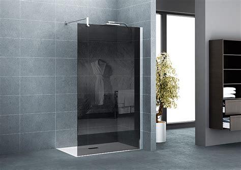 nouveaut 233 s salle de bains kinedo paroi d 233 co salle de bains