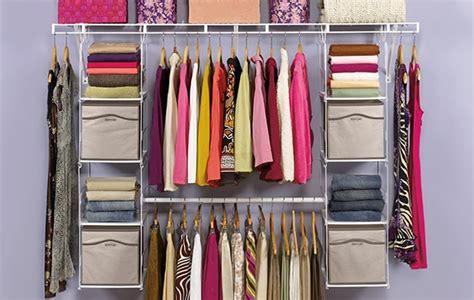 closet organizers   latest concept decoration channel