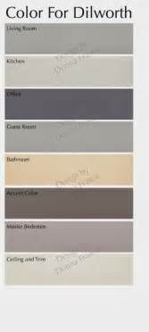 1000 images about paint colors on pinterest
