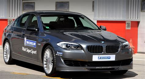 bmw car club bmw driving school michelin partnerships