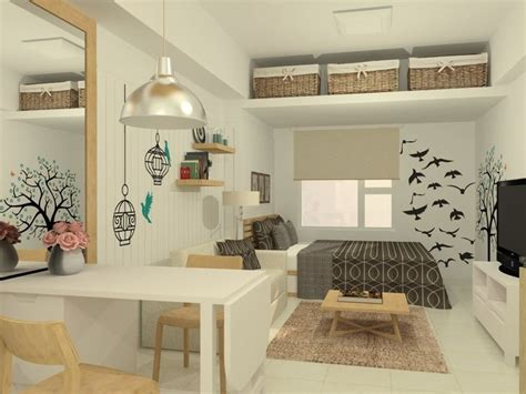 30 sqm condo interior design ideas philippines best 25 condo design ideas on loft house