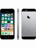 Image result for iPhone SE 128GB