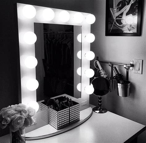 Vanity 52 Up by 25 B 228 Sta Makeup Vanity Set Id 233 Erna P 229
