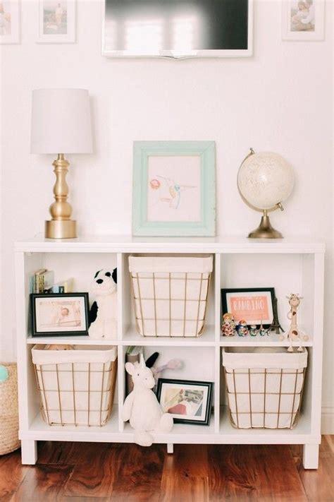 Baby Crib With Shelves Best 20 Nursery Ideas On Beige Nursery