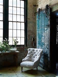 Sliding Barn Doors With Windows Sliding Barn Doors Pinspiration My Warehouse Home
