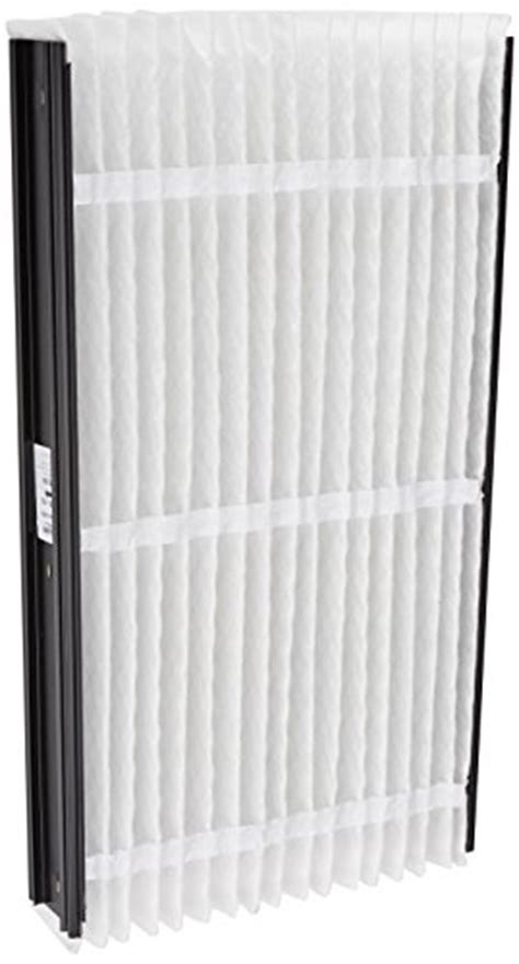 aprilaire 45 humidifier filter genuine media for model aprilaire 413 replacement filter 885127793628