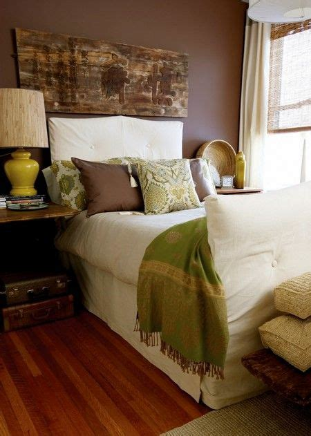 boho chic headboards 136 best images about headboard ideas on pinterest