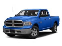 dodge dealers western ma bertera cdjr of westfield chrysler dodge jeep ram
