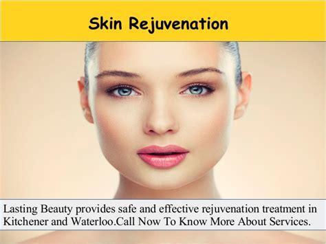 hair and makeup kitchener safe skin laser hair removal treatment in kitchener