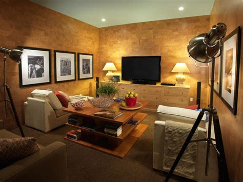 Unique Living Room Ideas by Unique Living Room Ideas