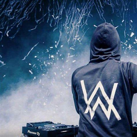 Hoodie Alan Walker Vs Marshmello Must 17 best images about alan walker on