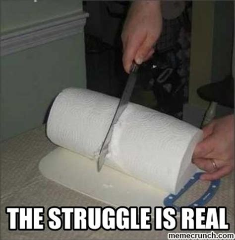 The Struggle Is Real Meme - the struggle is real quotes quotesgram