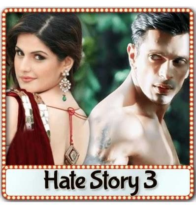 download mp3 album of hate story 3 wajah tum ho song list android newscaster