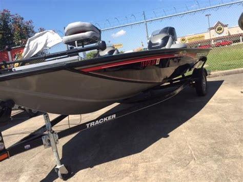 outboard motors for sale houston texas mercury outboard motor boats for sale in houston texas