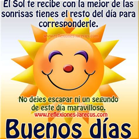 imagenes con frases de buenos dias a tu amor 817 best images about buenos d 205 as on pinterest